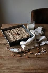 incredible vegan german chocolate cake recipe from loverealfood