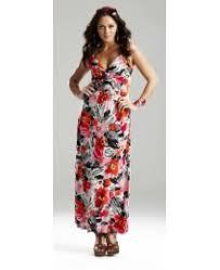sale bargains u0026 clearance fashion discount clothes catalogue