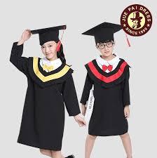 cheap cap and gown wholesale graduation gowns wholesale graduation gowns suppliers and