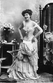 lady undressing ooh la la pinterest photography