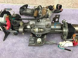 lexus lx 470 vehicles for sale usa used lexus lx470 suspension u0026 steering parts for sale