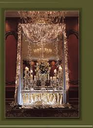 wedding planner houston professional corporate wedding and party event planner
