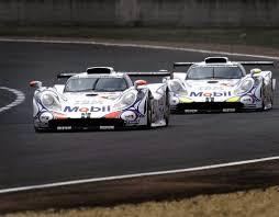 porsche 996 rally car manicslots u0027 slot cars and scenery review slot it porsche 911 gt1