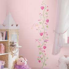 baby nursery decorative kids growth chart also as wall decor large size of pink heart plant child room growth chart pink painted wall princess castle bedroom
