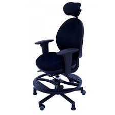 pied de fauteuil de bureau pied pour fauteuil bureau le monde de léa