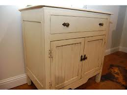 Country Bathroom Vanities by Cheap Home Depot Bathroom Vanity U2014 Interior Exterior Homie Home