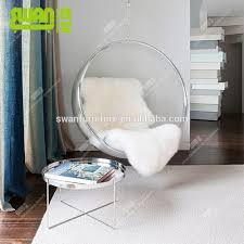 plastic hanging chairs plastic hanging chairs suppliers and