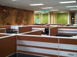 Online Home Decor Canada Office Majestic Design Ideas Stunning Office Furniture Ideas