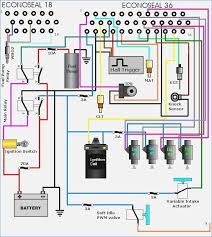 wiring diagram mazda 323f wiring library dnbnor co