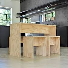 Kitchen Tables And Benches by Get 20 Paint Dining Tables Ideas On Pinterest Without Signing Up