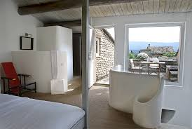 affordable vacation home rentals chic u0026 cheap maison gordes