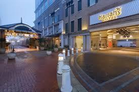 harrah s hotel new orleans front desk harrah s new orleans hotel casino la booking com