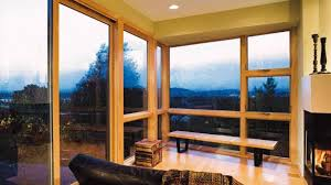 Jeld Wen Premium Vinyl Windows Inspiration Ingenious Idea Jeld Wen Aluminum Clad Wood Windows Decor Doors