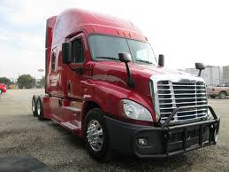 freightliner used trucks home central california used trucks u0026 trailer sales