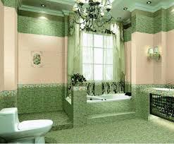 bathroom archives u2013 awesome house