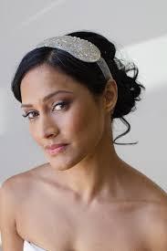 nyc bridal makeup new makeup artist nyc wedding wedding wedding