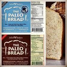 the caveman diet recipes caveman diet recipes the paleo diet