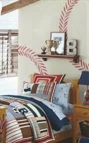 Boys Bedroom Themes by Bedrooms Awesome Boys Bedroom Curtains Toddler Bed Ideas Kids