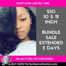 steve harvey perfect hair collection news from perfect hair collection natural hair spring sale plus