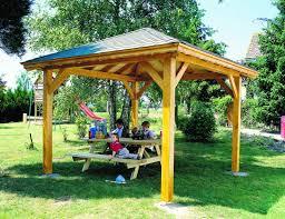 tonnelle de jardin en bois fabriquer abri de jardin 1 fabriquer une tonnelle de jardin en