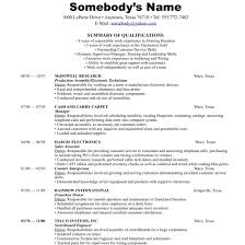 free chronological resume template free chronologica cool free chronological resume template free
