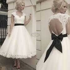 best 25 rockabilly wedding dresses ideas on pinterest lace