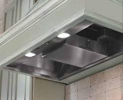 range hood exhaust fan inserts cool vent a hood kh28sld 28 3 8 in wall mount liner insert the mine
