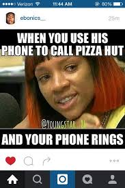 Ridiculous Memes - on twitter these lil mama side chick memes gettin ridiculous