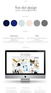 72 best web design inspiration images on pinterest web layout