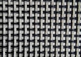 Outdoor Furniture Fabric Mesh by Supply Outdoor Chair Furniture Used Fabric Pvc Mesh Fabric Pvc