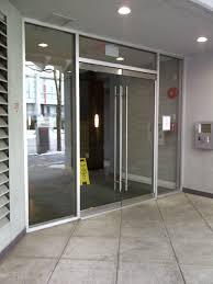 interior frameless glass doors entry glass doors images glass door interior doors u0026 patio doors