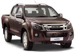 Isuzu D Max V Cross Diesel Price Specs Review Pics U0026 Mileage In