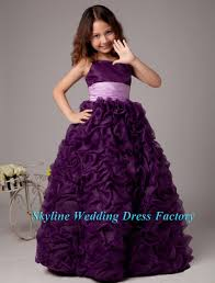 big girls party dresses cocktail dresses 2016