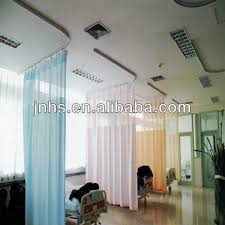medical curtain screen hospital room divider buy screens and
