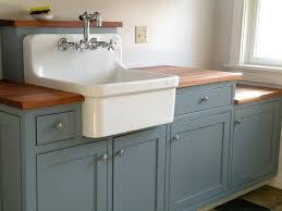 deep laundry room cabinets utility room sinks laundry room sink with cabinet new cabinets com