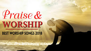 best christian worship songs best praise and worship songs 2018 collection top christian