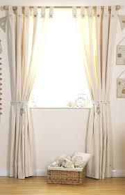 Curtains For A Baby Nursery Nursery Room Curtains Remarkable Curtains For A Baby Nursery