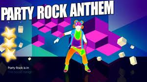 party rock halloween 2017 party rock anthem lmfao ft lauren bennett and goonrock just