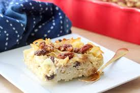 Noodle Kugel Cottage Cheese by Noodle Kugel With Candied Pecans What Jew Wanna Eat