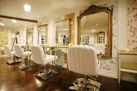 Parlour Interior Decoration Want To Open Luxury Hair Beauty Salon Spa Parlour In Delhi Gurgaon