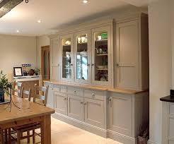 bespoke kitchen furniture the advantages of bespoke kitchen bord eaux