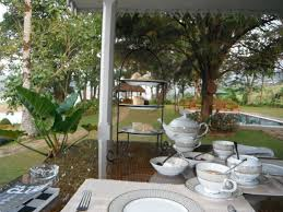 the enchanting tea country u2013 ceylon tea trails 3 hospitality