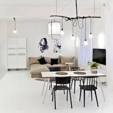 Wohn Und Esszimmer In Einem Raum Stunning Wohnzimmer Modern Und Alt Ideas Unintendedfarms Us