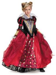 Halloween Costumes Spanish Dancer Spanish Dancer Costume International Girls Costumes