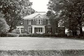 monroe house monroe north carolina miscellaneous history robert b redwine