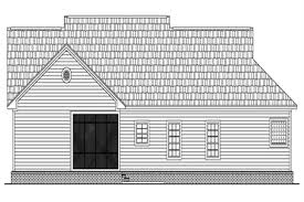 3 house plans 3 bedrm 1800 sq ft country house plan 141 1175