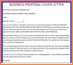 cover letter business plan cover letter for business beautiful covering letter for
