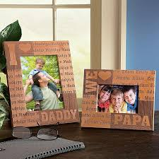 personalized picture frames and collages personal creations
