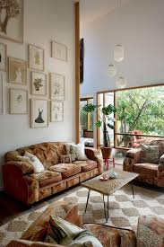 eclectic home decor stores bohemian eclectic home decor frantasia home ideas creating an