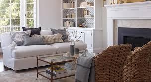 Designer Room - shop the look living room designer rooms serena u0026 lily